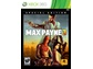 Goedkoopste Max Payne 3 Special Edition