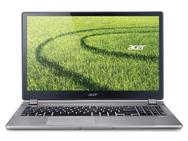 Goedkoopste Acer Aspire V5-573P-34014G50aii
