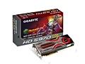 Gigabyte HD 5970