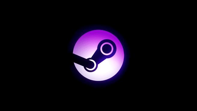 Interface SteamOS
