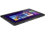 Dell Venue 11 Pro (7130-8540) Zwart
