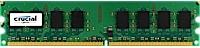 Crucial 4GB DDR3-1866