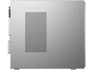 Lenovo 3