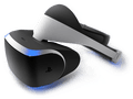 Goedkoopste Sony PlayStation VR