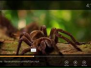 VLC voor Windows 8