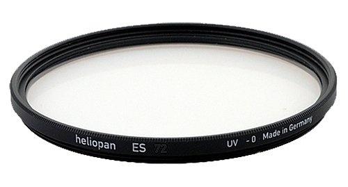 Heliopan UV-Haze Filter 72mm