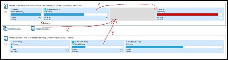 https://tweakers.net/i/pfBf6ClMQ7JIBZGlThZJCwhh9Mw=/800x/filters:strip_icc():strip_exif()/f/image/9FFehKJhhsnWdEbhqy8PkdCU.jpg?f=fotoalbum_large