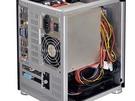 PC-Q01