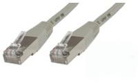 Microconnect 10m CAT6 FTP