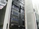 Oude servers