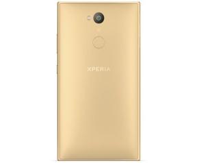 Sony Xperia L2 Goud