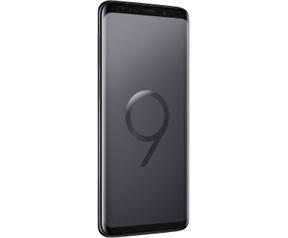 Samsung Galaxy S9 Dual Sim 64GB Zwart