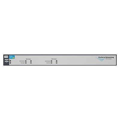 HP ProCurve 620 Redu. PSU