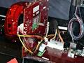 Mobility Radeon HD4000 testopstelling 2