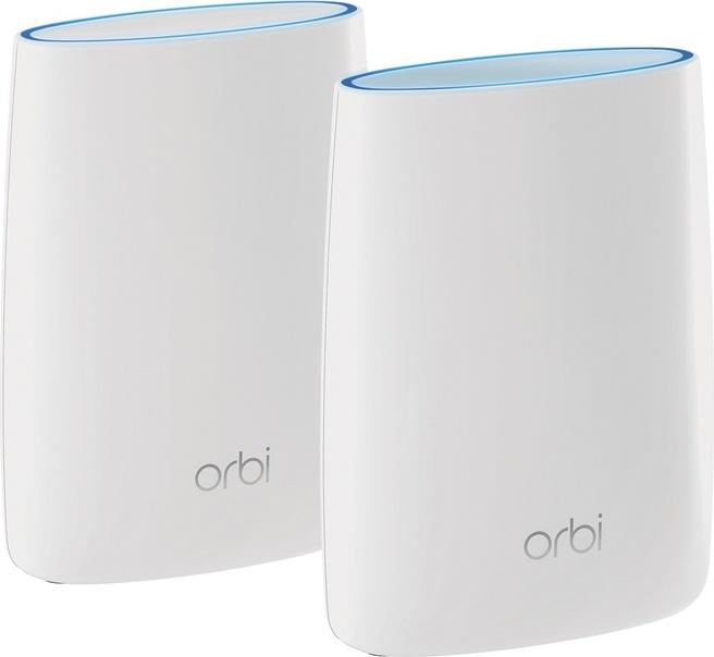 Netgear Orbi Router AC3000