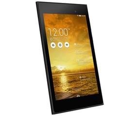 Asus Memo Pad 7 (ME572C) 16GB WiFi Zwart