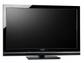 Goedkoopste Sony Bravia KDL-40W5500 Zwart