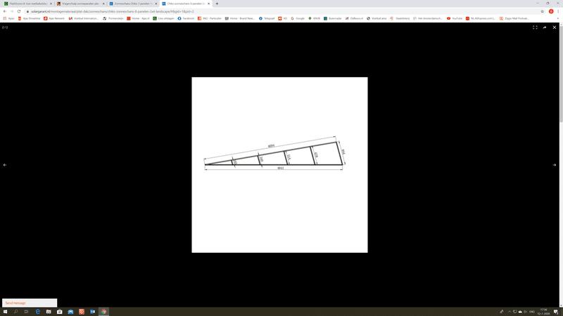 https://tweakers.net/i/pnAJlosnGLHvmlzUbDROmKAQgS8=/800x/filters:strip_exif()/f/image/xlDLXjDFiIi747xyGBEQhwAI.png?f=fotoalbum_large