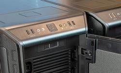 Dark Base Pro 900 rev. 2 Review
