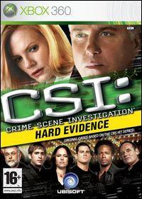 Cover van het spel