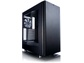 Goedkoopste Fractal Design Define C Window