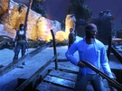 Review The Secret World