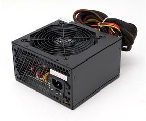 Zalman ZM600-LX