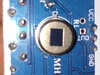 solder-3