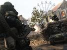 Call of Duty Modern Warfare official screenshots