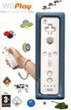 Wii Play & Controller, Wii