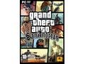 Goedkoopste Grand Theft Auto San Andreas, PC (Windows)