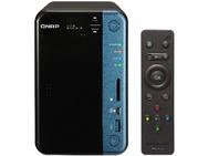 Goedkoopste QNAP TS-253B (8GB)