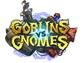 Goedkoopste Hearthstone: Goblins vs Gnomes