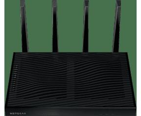 Netgear Nighthawk Nighthawk R8500 X8 Tri-Band WiFi Router AC5300