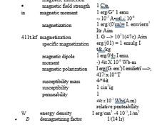 zwart-wit tabel Word resultaat 3