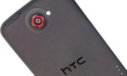 HTC One X+: enkele plussen en een kleine min