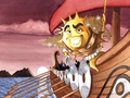 OpenBSD 4.3