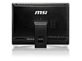 MSI Wind Top AC1900