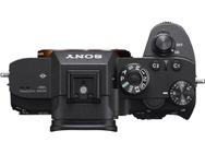 Sony A7R III + 24-70mm f/4.0