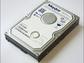 Goedkoopste Maxtor DiamondMax 10 300GB , 300GB