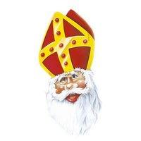 Pakjesplezier met Sinterklaas