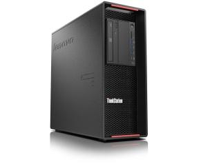 Lenovo ThinkStation P500 (30A70037MH)