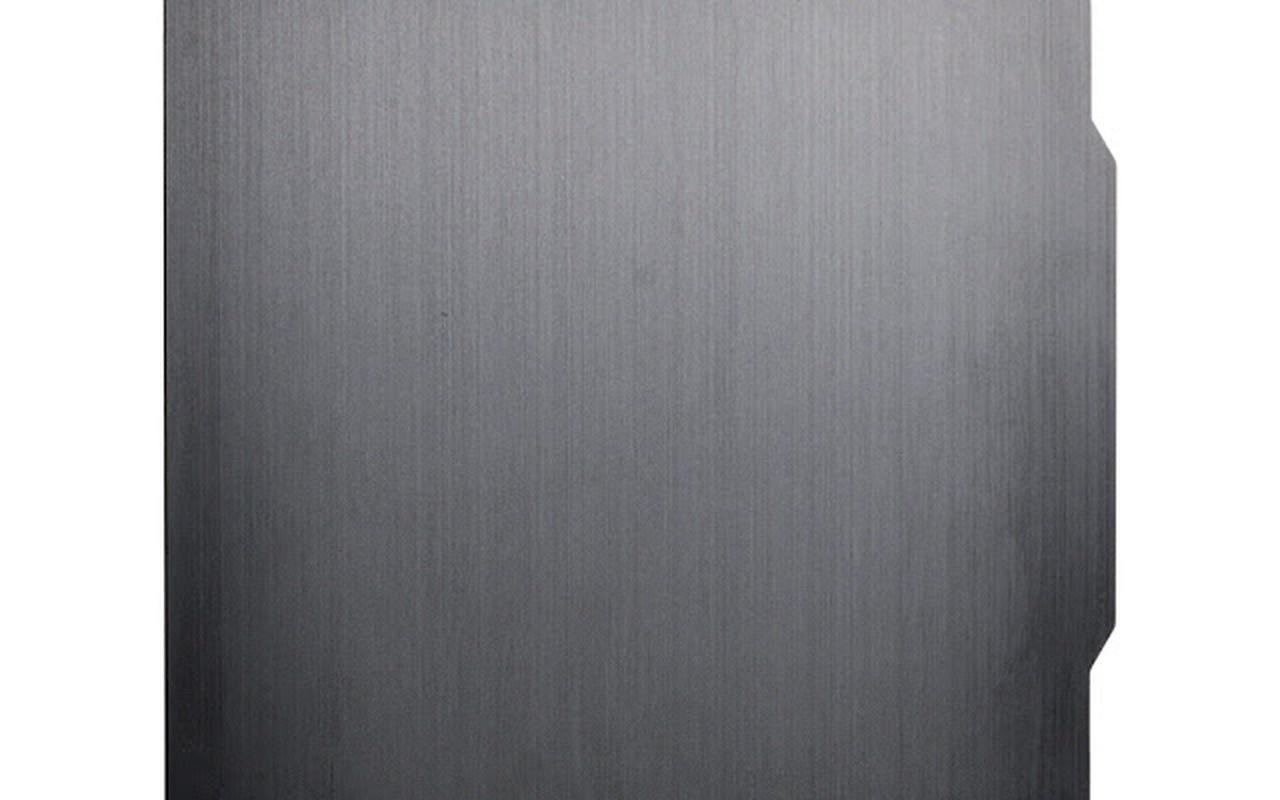 Lian Li PC-Q21