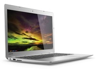 Toshiba Chromebook 2 (CB35-B3330)
