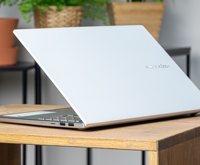 Asus M533IA