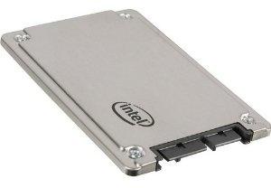 Intel 400GB DC S3610