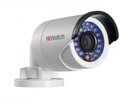 Hikvision DS-I220
