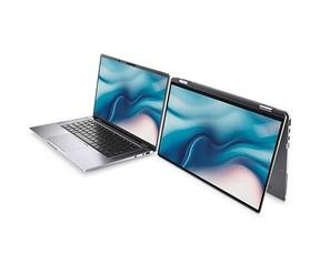 Dell Latitude 9510 en 9410