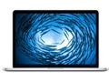 "Goedkoopste Apple MacBook Pro 15,4"" Retina (2014) 2,5GHz 512GB (Belgisch model)"