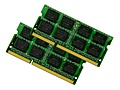 OCZ DDR3 PC3-10600 DDR3 SODIMM